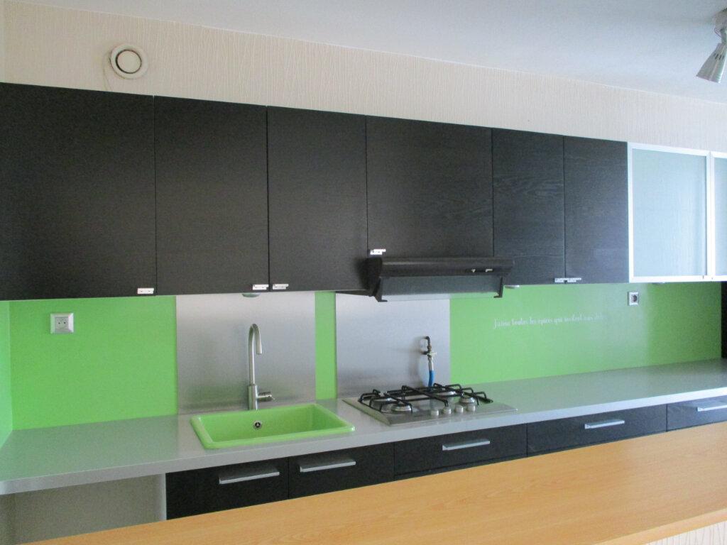 Appartement à louer 4 74m2 à Saint-Pierre-des-Corps vignette-1