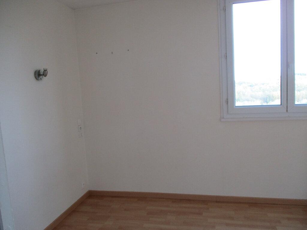 Appartement à louer 4 74m2 à Saint-Pierre-des-Corps vignette-6