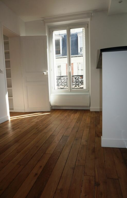 Appartement à louer 2 42.61m2 à Paris 7 vignette-5