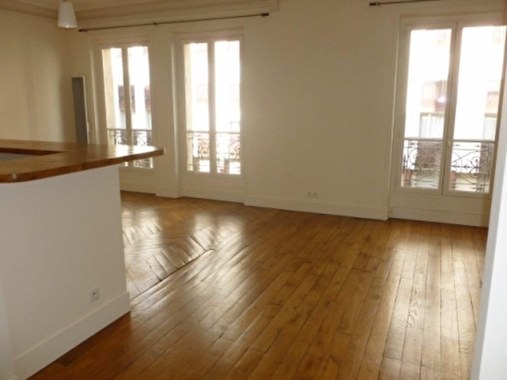 Appartement à louer 2 56.86m2 à Paris 7 vignette-4
