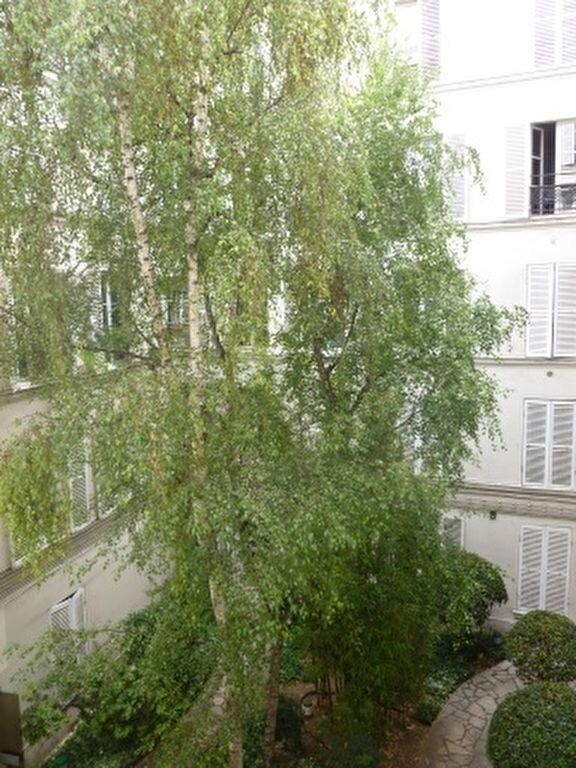 Appartement à louer 2 56.86m2 à Paris 7 vignette-10