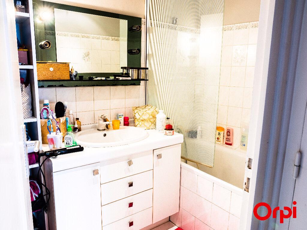 Appartement à vendre 3 58.51m2 à Lyon 7 vignette-5