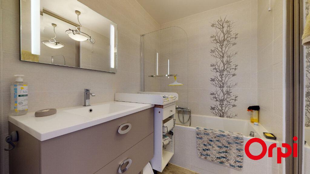 Appartement à vendre 4 92m2 à Lyon 7 vignette-7