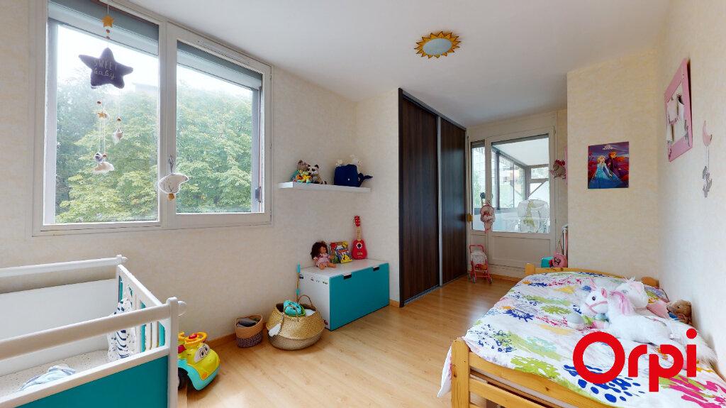 Appartement à vendre 4 92m2 à Lyon 7 vignette-8