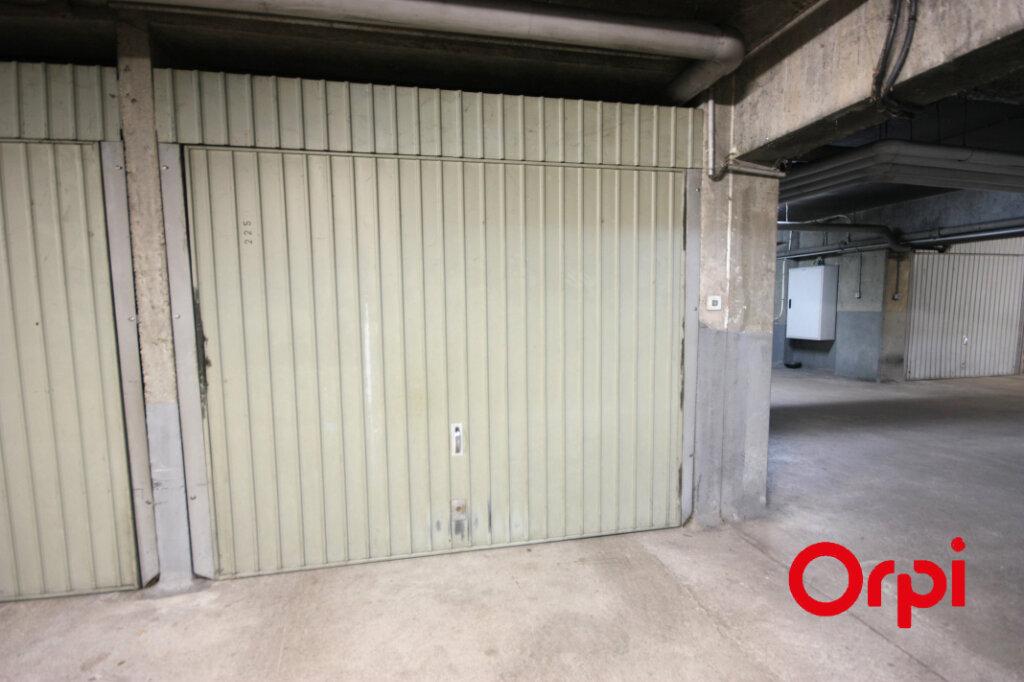 Appartement à vendre 4 92m2 à Lyon 7 vignette-15