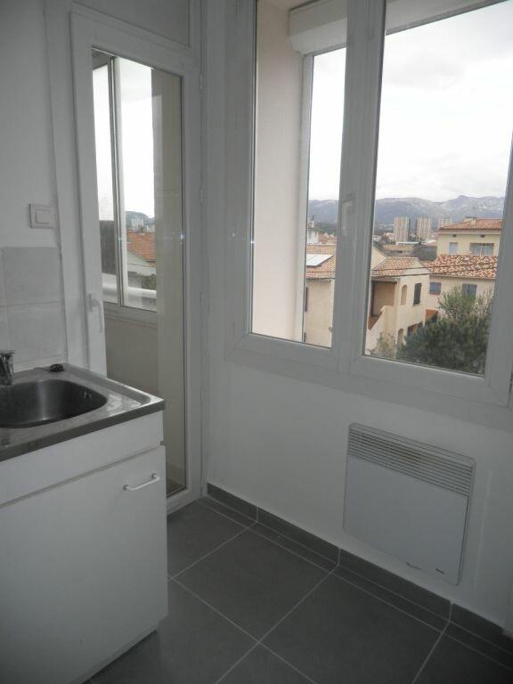 Appartement à louer 4 66.92m2 à La Seyne-sur-Mer vignette-7