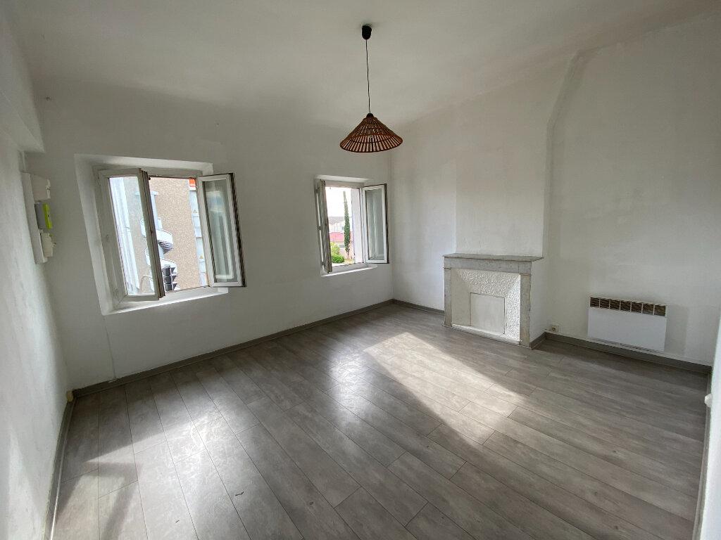Appartement à louer 3 44.95m2 à La Seyne-sur-Mer vignette-5