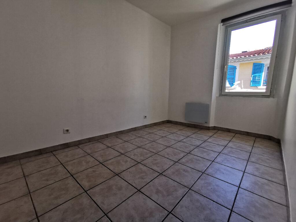 Appartement à louer 2 40.1m2 à La Seyne-sur-Mer vignette-4