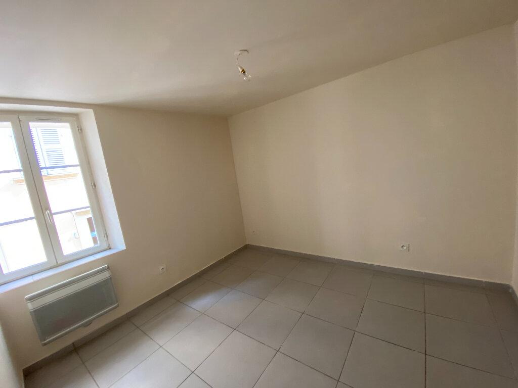 Appartement à louer 3 36.93m2 à La Seyne-sur-Mer vignette-6