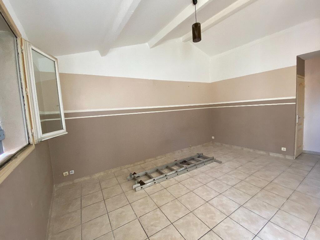 Appartement à louer 3 47.35m2 à La Seyne-sur-Mer vignette-2