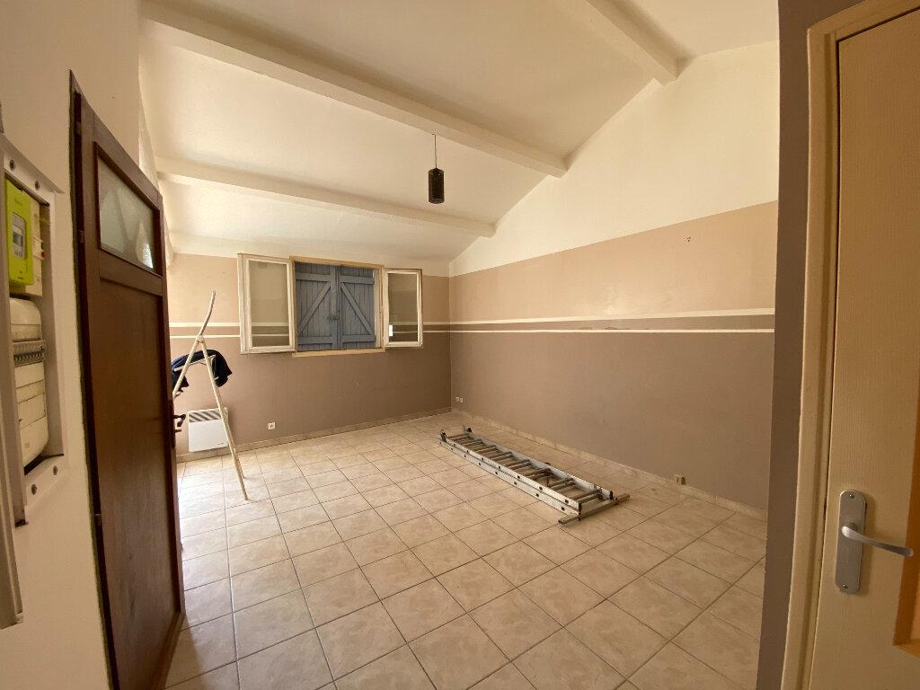 Appartement à louer 3 47.35m2 à La Seyne-sur-Mer vignette-3