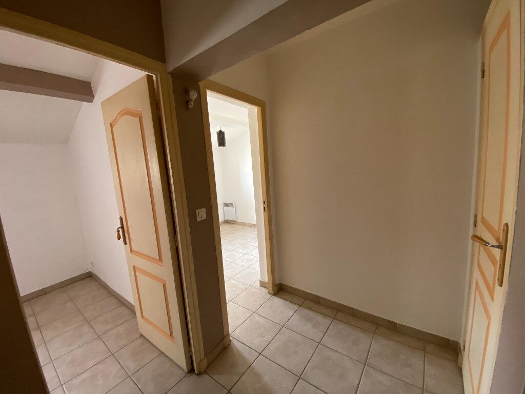 Appartement à louer 3 47.35m2 à La Seyne-sur-Mer vignette-5