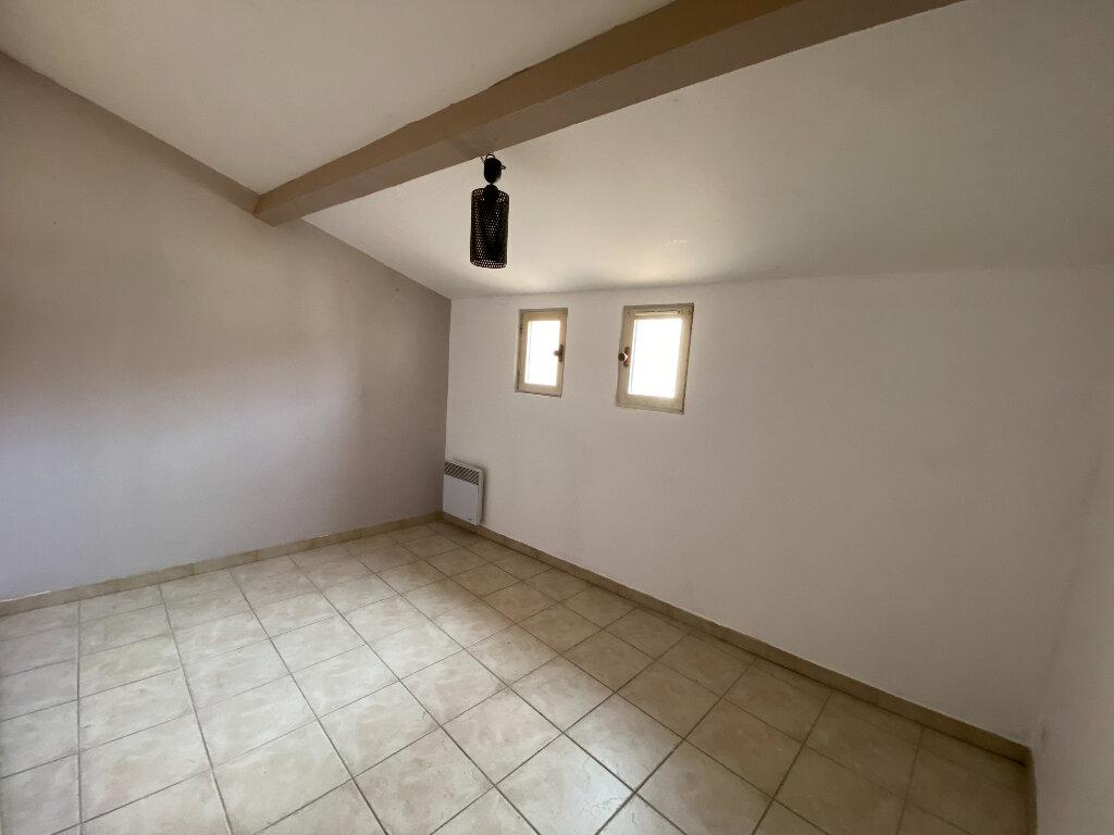 Appartement à louer 3 47.35m2 à La Seyne-sur-Mer vignette-7