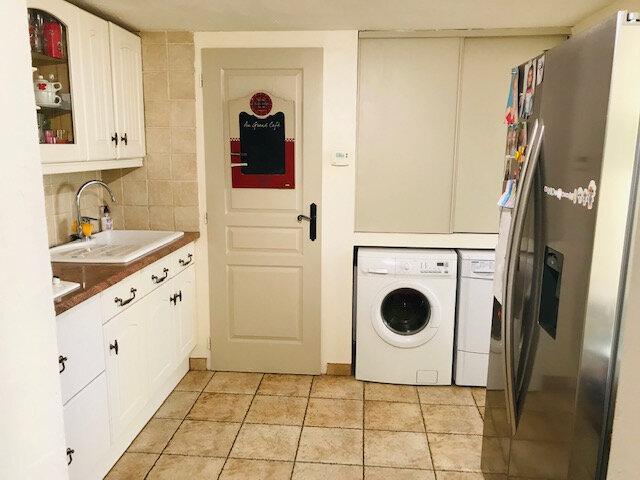 Appartement à vendre 5 88m2 à La Seyne-sur-Mer vignette-5