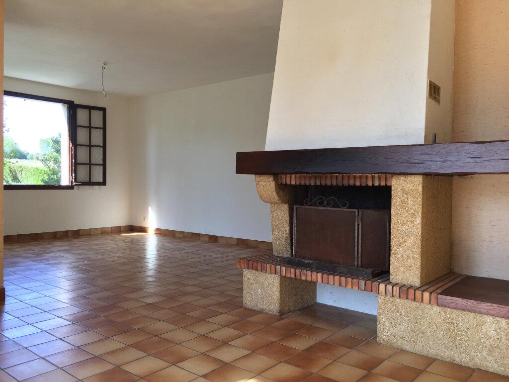 Maison à vendre 6 120m2 à Bressuire vignette-2