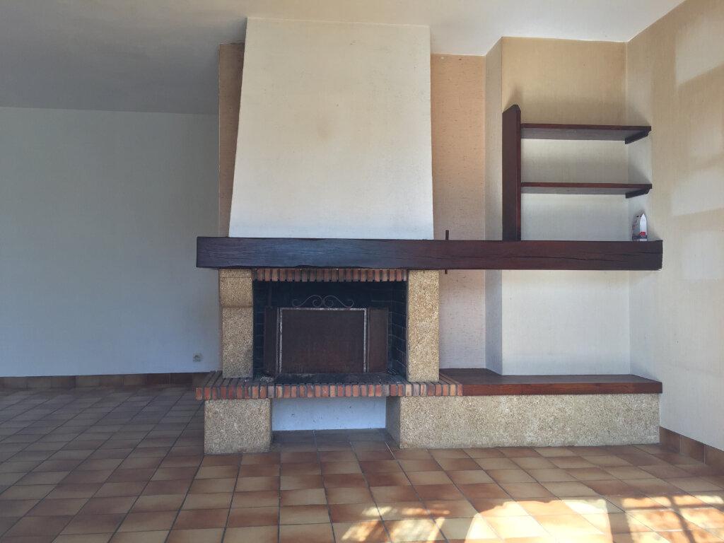 Maison à vendre 6 120m2 à Bressuire vignette-4