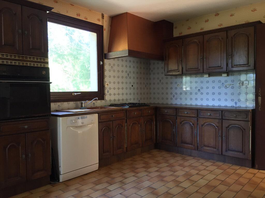 Maison à vendre 6 120m2 à Bressuire vignette-5