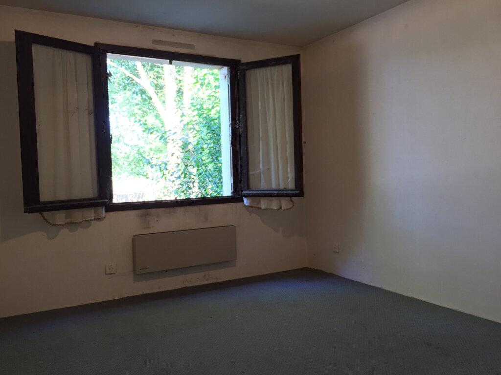 Maison à vendre 6 120m2 à Bressuire vignette-10