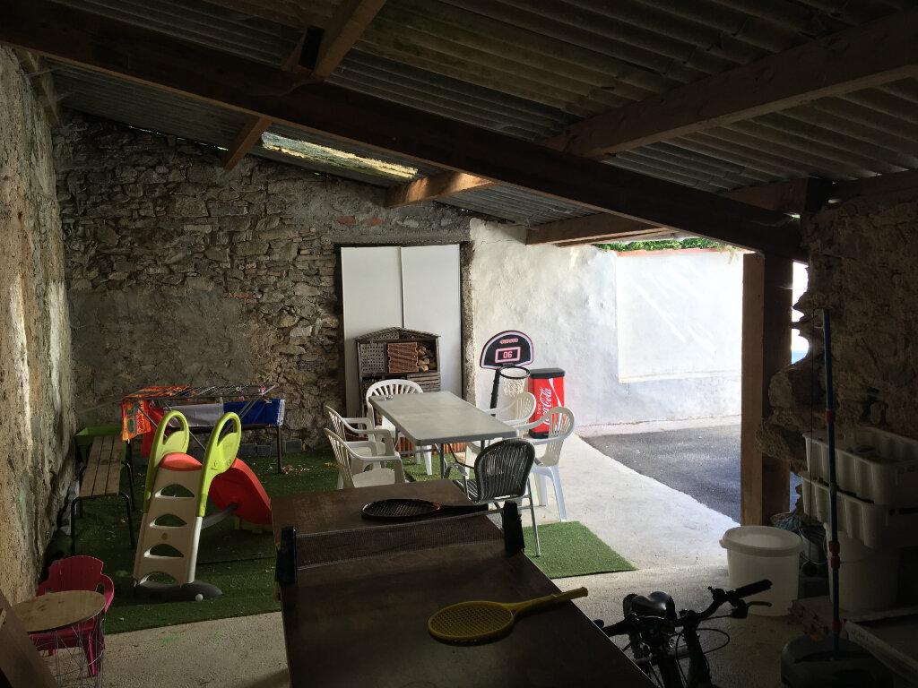 Maison à vendre 5 70m2 à Bressuire vignette-7
