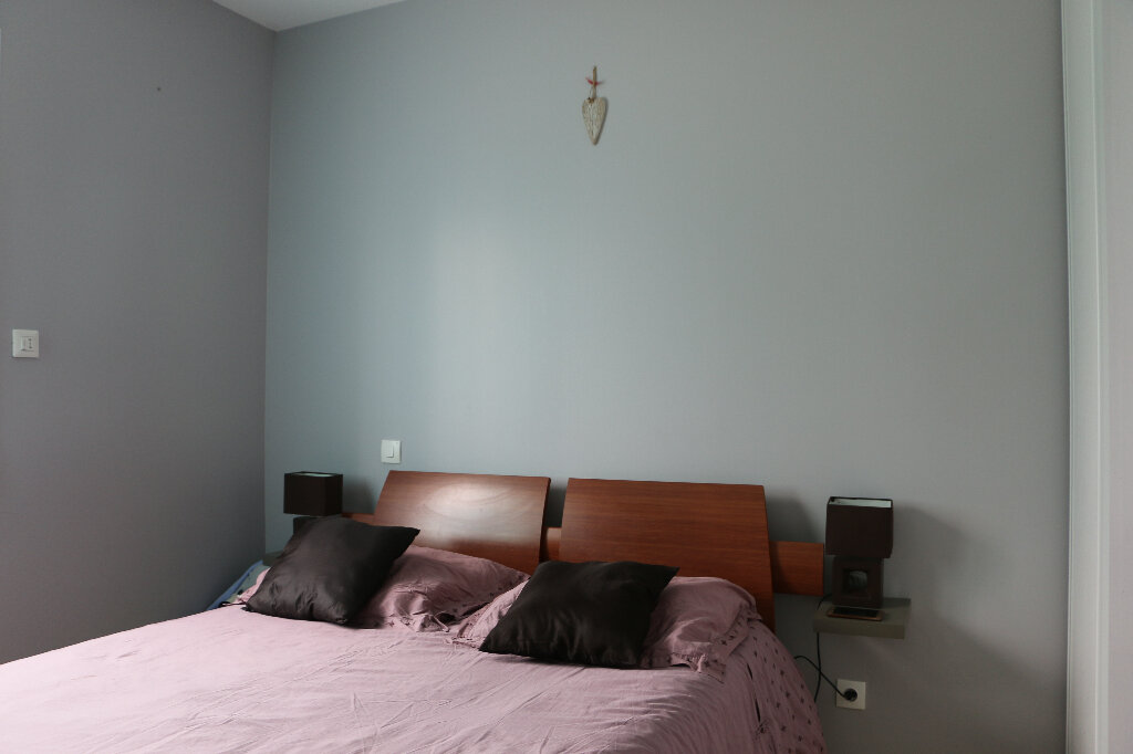Maison à vendre 7 104.82m2 à Bressuire vignette-5