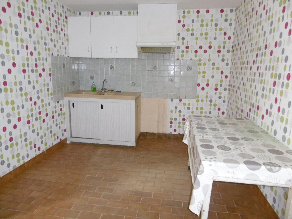 Maison à vendre 4 78m2 à La Chapelle-Saint-Laurent vignette-4