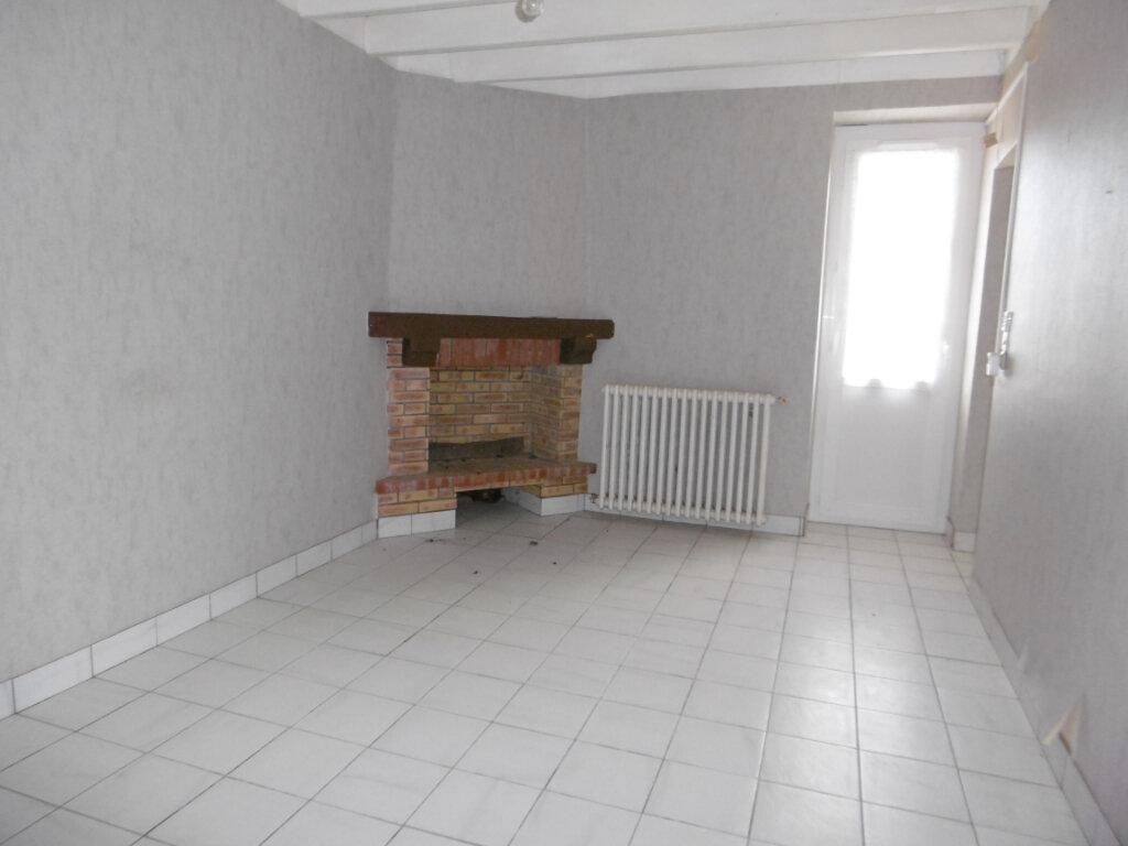 Maison à vendre 4 78m2 à La Chapelle-Saint-Laurent vignette-5