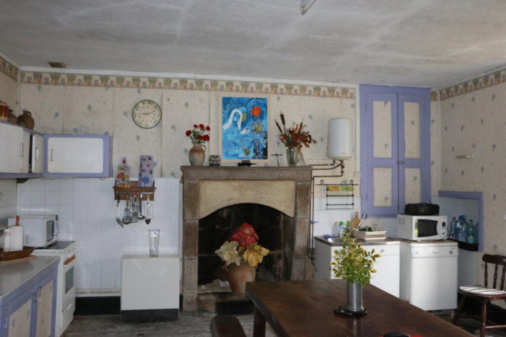 Maison à vendre 11 220m2 à Chiché vignette-7