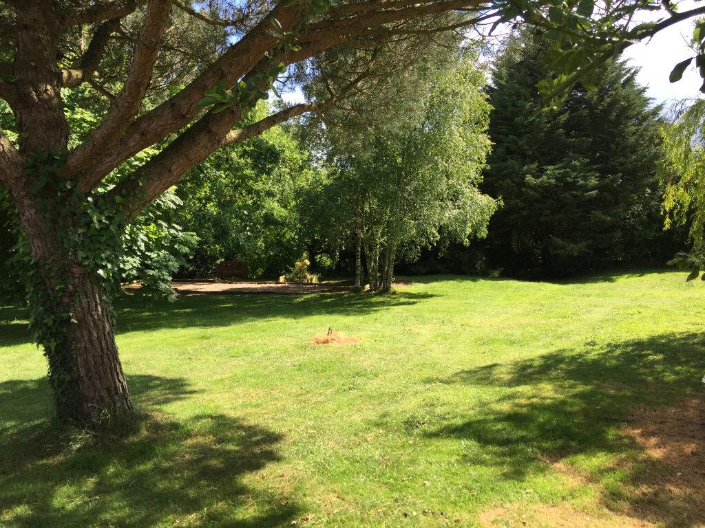 Maison à vendre 8 215m2 à Bressuire vignette-2