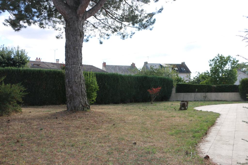 Maison à vendre 5 88m2 à Bressuire vignette-3