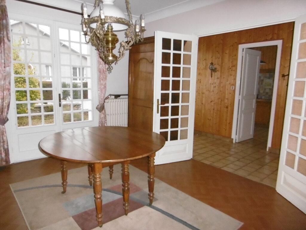 Maison à vendre 5 88m2 à Bressuire vignette-4