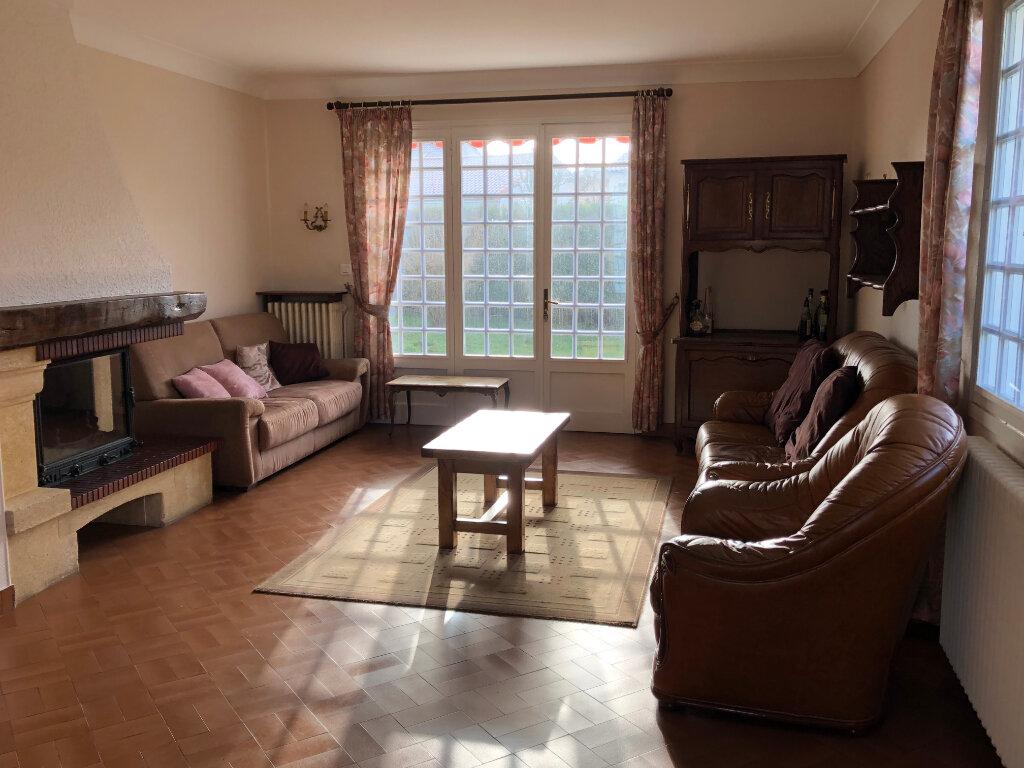 Maison à vendre 5 88m2 à Bressuire vignette-5