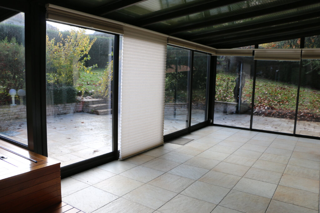 Maison à vendre 11 245m2 à Bressuire vignette-3