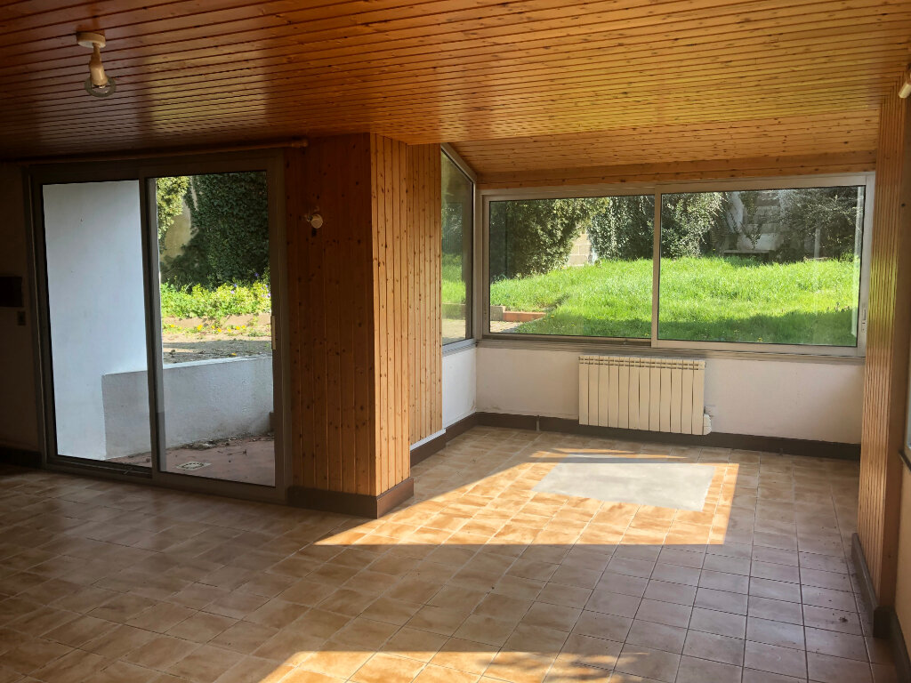 Maison à vendre 8 200m2 à Bressuire vignette-2