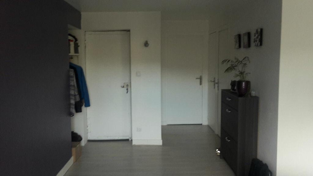 Appartement à louer 2 44.75m2 à Collonges-au-Mont-d'Or vignette-5