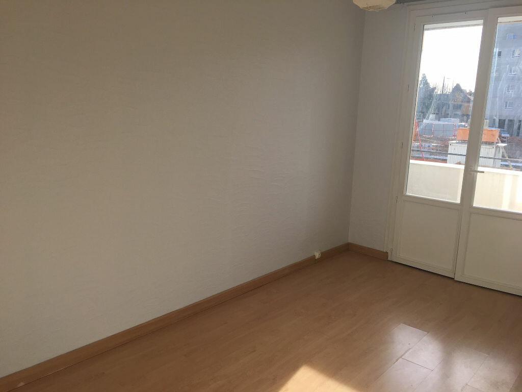 Appartement à louer 3 53.87m2 à Caluire-et-Cuire vignette-4