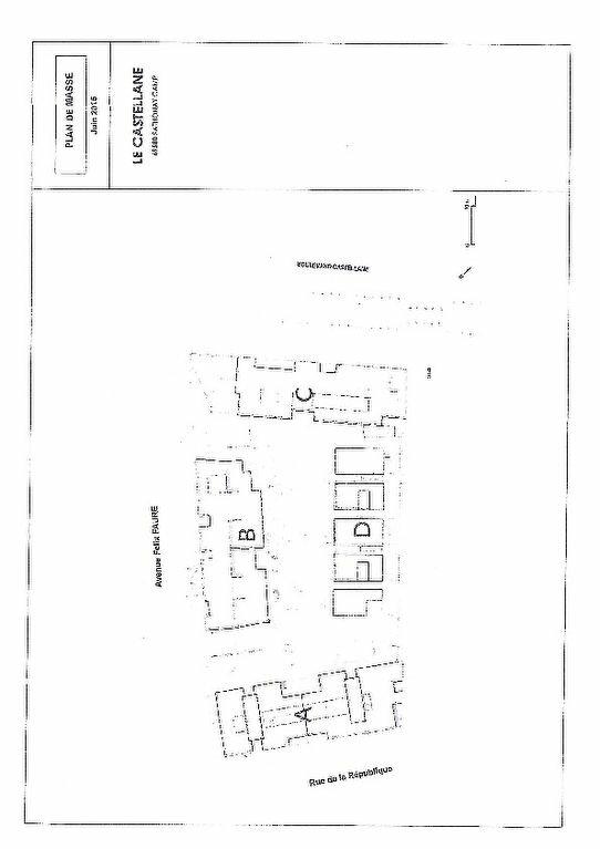 Stationnement à louer 0 0m2 à Sathonay-Camp vignette-3