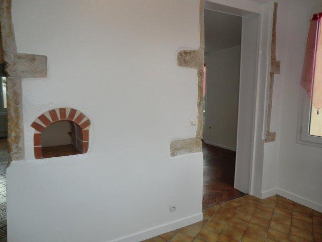 Appartement à louer 3 62m2 à Fontaines-sur-Saône vignette-4