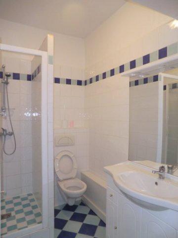 Appartement à louer 3 62m2 à Fontaines-sur-Saône vignette-6
