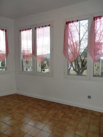 Appartement à louer 3 62m2 à Fontaines-sur-Saône vignette-8