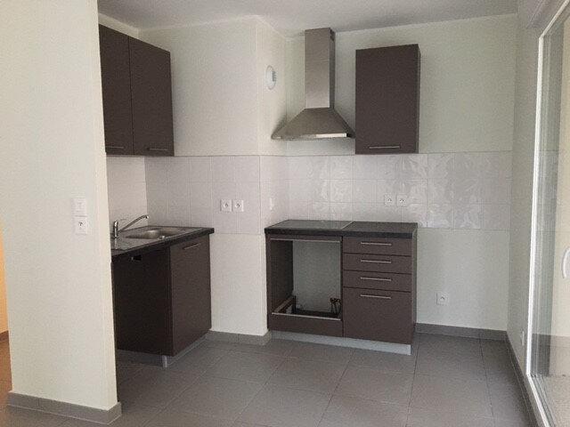 Appartement à louer 4 87m2 à Caluire-et-Cuire vignette-2