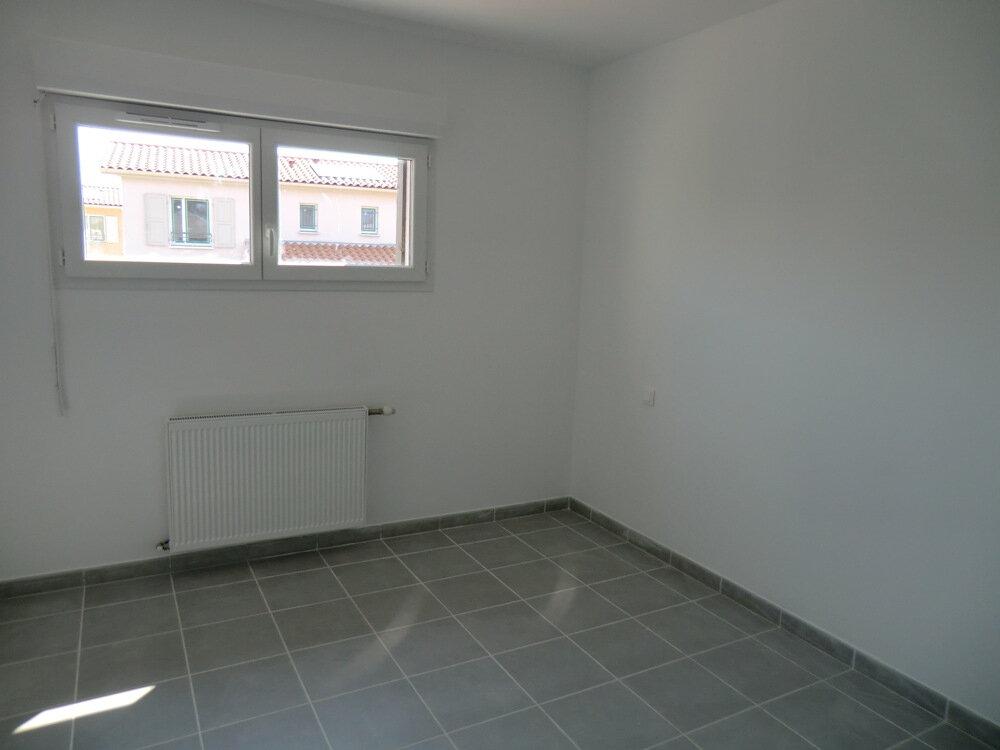 Maison à louer 4 86.52m2 à Rillieux-la-Pape vignette-6