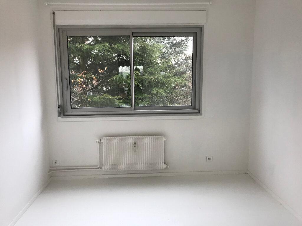 Appartement à louer 4 90.01m2 à Caluire-et-Cuire vignette-5
