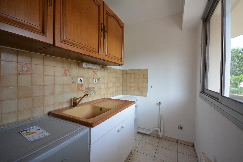 Appartement à louer 1 24.17m2 à Abbeville vignette-2