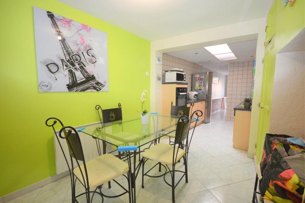 Maison à vendre 4 70m2 à Abbeville vignette-2
