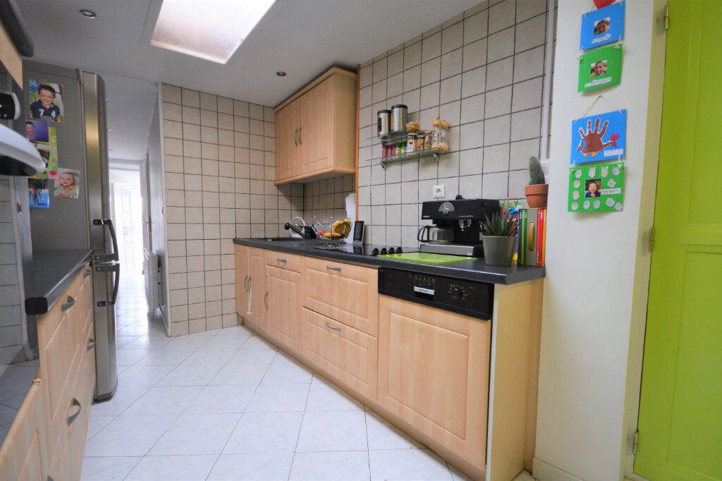 Maison à vendre 4 70m2 à Abbeville vignette-3