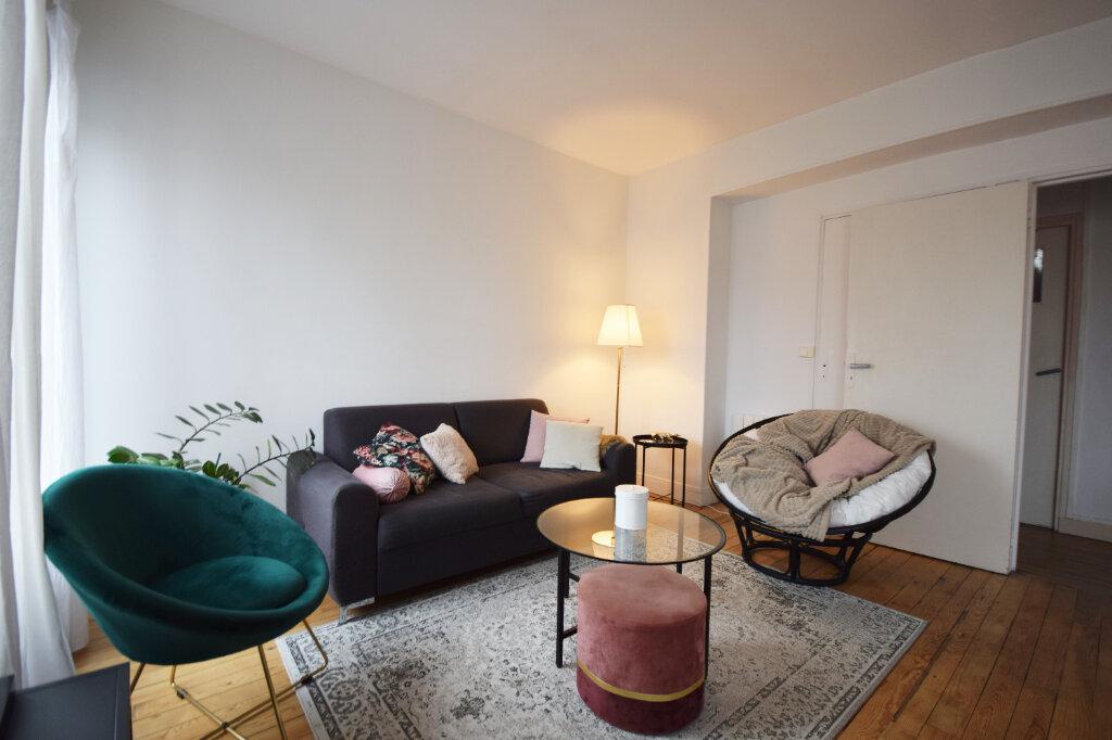 Appartement à louer 3 71m2 à Abbeville vignette-1