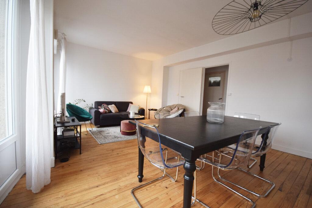 Appartement à louer 3 71m2 à Abbeville vignette-3