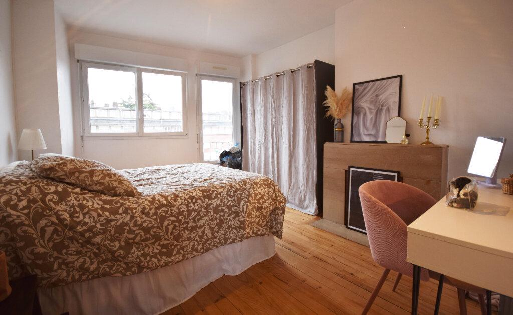 Appartement à louer 3 71m2 à Abbeville vignette-4