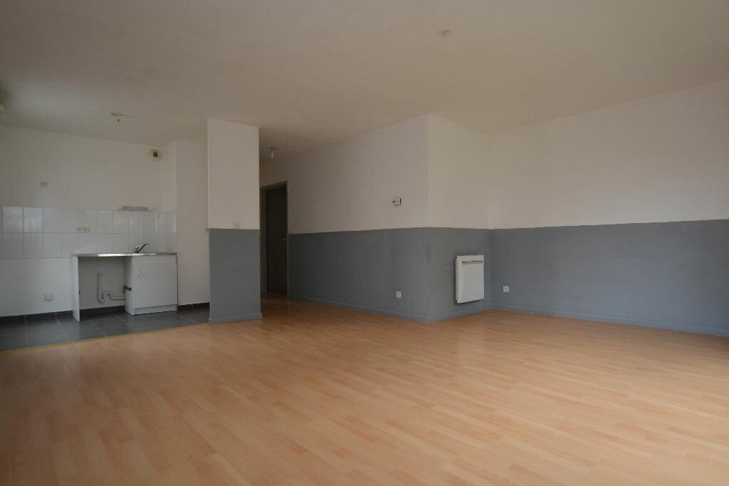 Appartement à louer 2 54.11m2 à Abbeville vignette-2