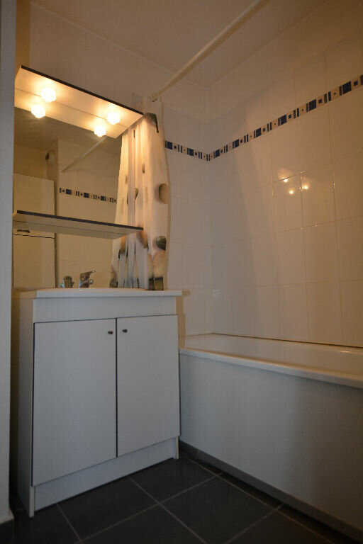 Appartement à louer 2 54.11m2 à Abbeville vignette-4